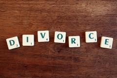 divorce-2755736_640