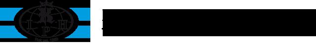 logo-iph-krakow (1)