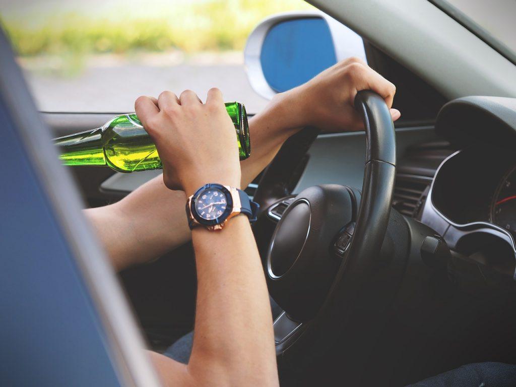 jazda-po-alkoholu