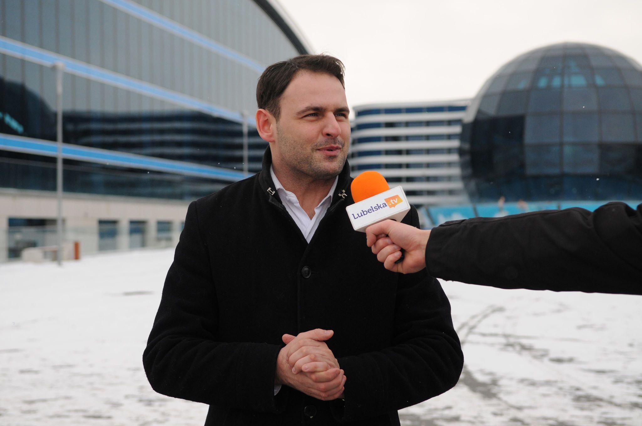 adwokat marchewka