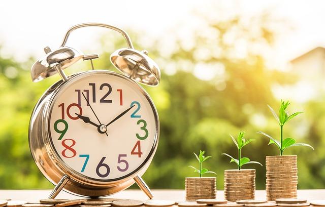zwrot kosztów kredytu