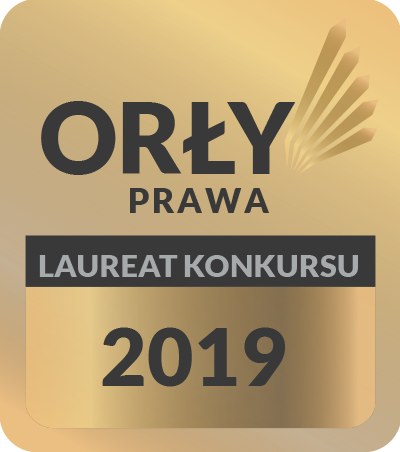 Laureat_Orly2019