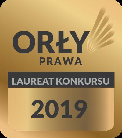 Laureat_Orly2019