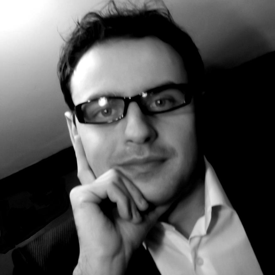 Adwoikat Dominik Marchewka