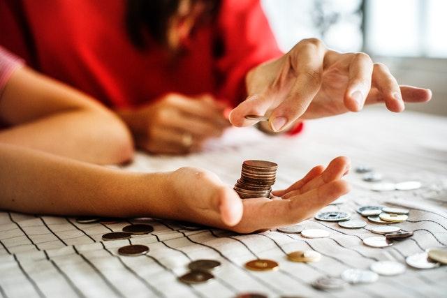 Upadłość konsumencka – istotne zmiany, łatwiejszy sposób jej ogłoszenia.